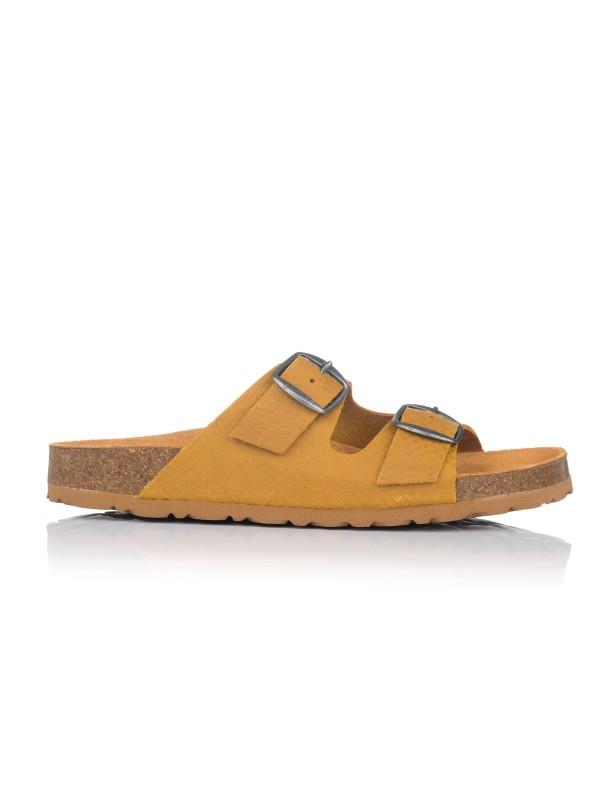 YOKONO MABUL-700 Sandalias