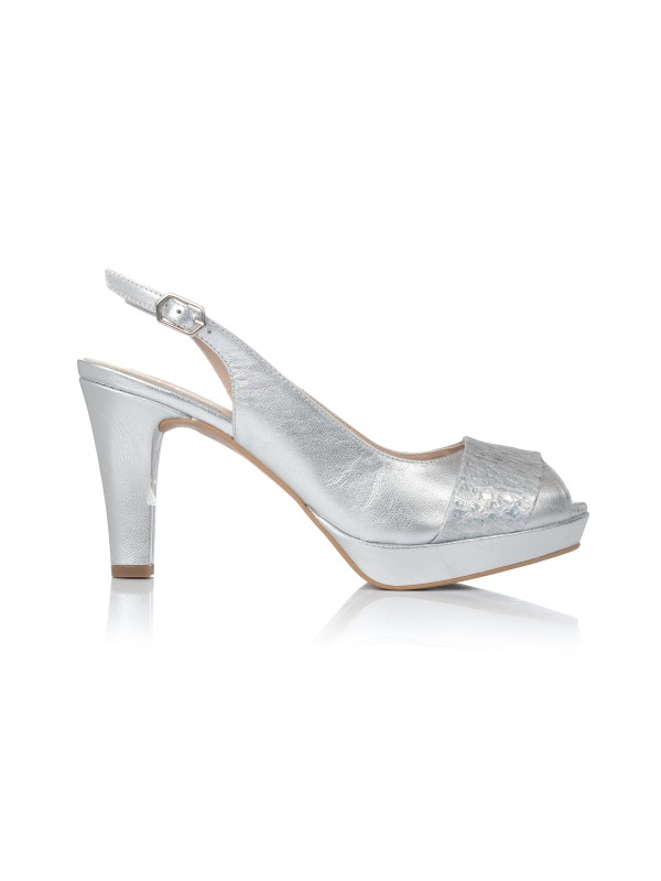 STYLE SHOES 15800 Marca