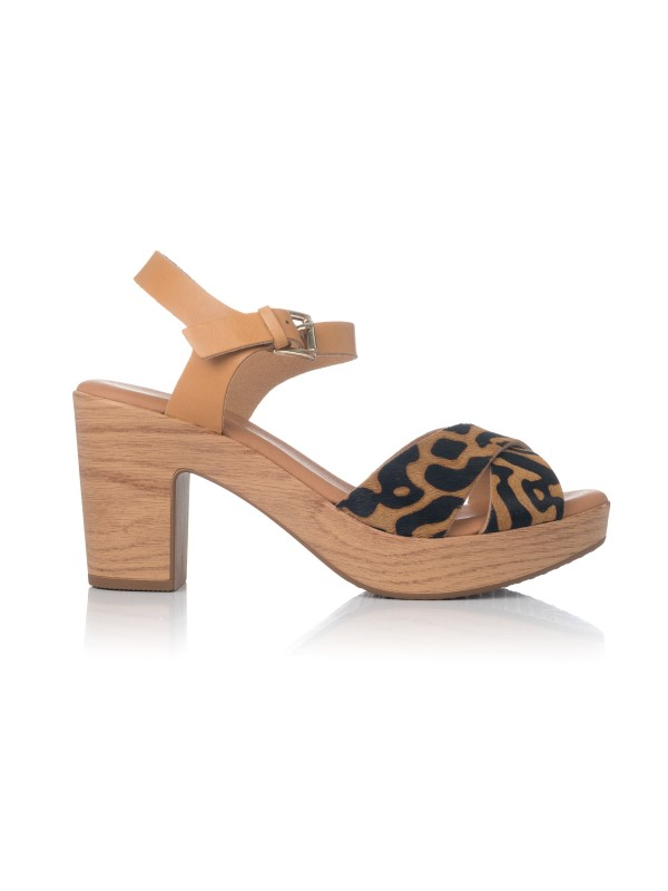 STYLE SHOES 93420 Marca