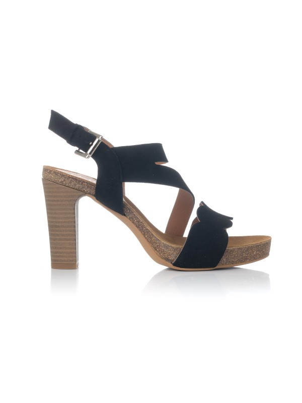 STYLE SHOES 68347-A Marca