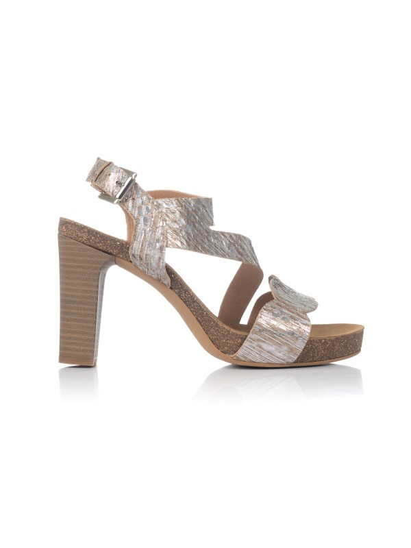 STYLE SHOES 68347-P Marca