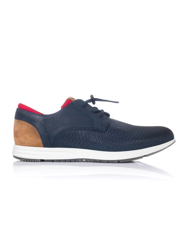 CETTI C-1214 Zapatos De Cordones