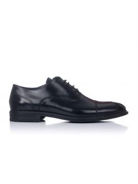 R-STAR 63190 Zapatos De Traje