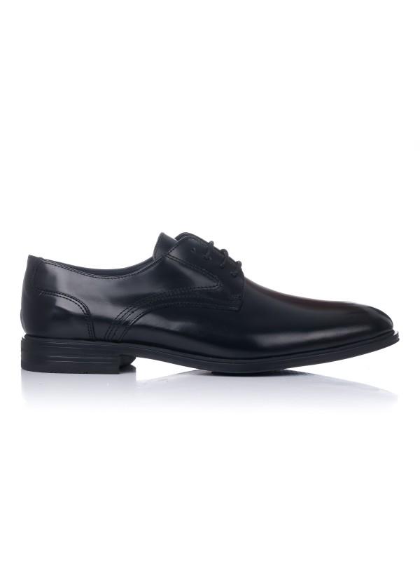 R-STAR 99929 Zapatos De Traje