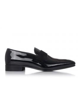 SERGIO SERRANO 2359 Zapatos De Novio
