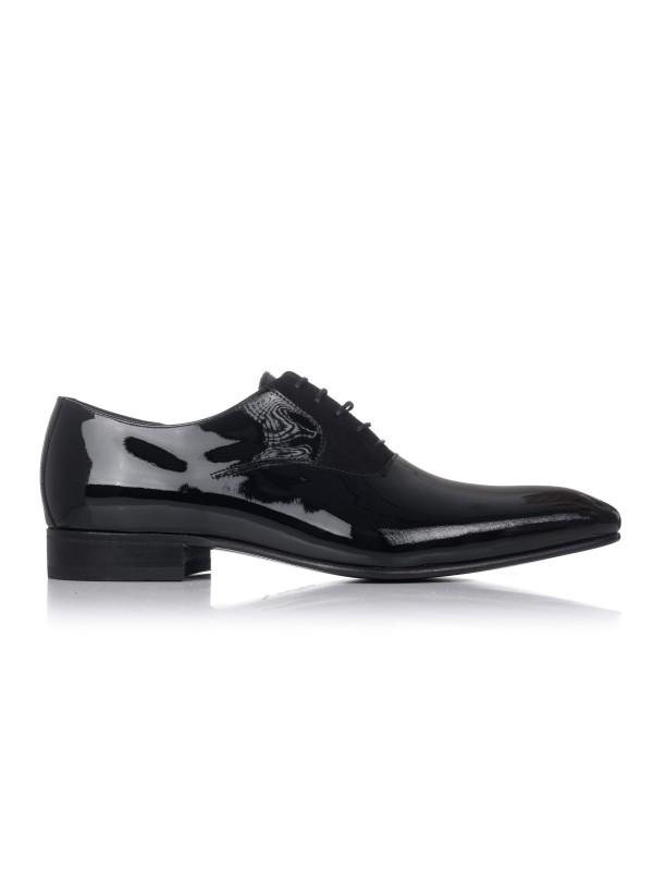 SERGIO SERRANO 2358 Zapatos De Novio