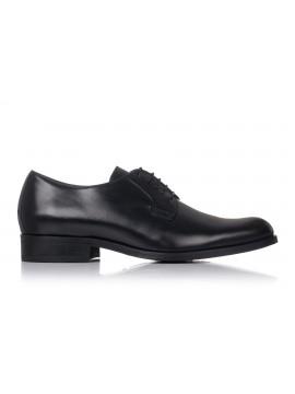 SERGIO SERRANO 2700-AE Zapatos De Vestir