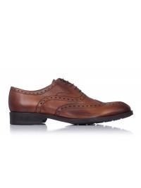 SERGIO SERRANO 5003 Zapatos De Cordones