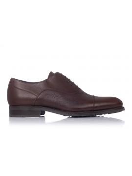 SERGIO SERRANO 6909 Zapatos De Cordones